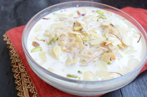 Kheer Special Recipe In Urdu