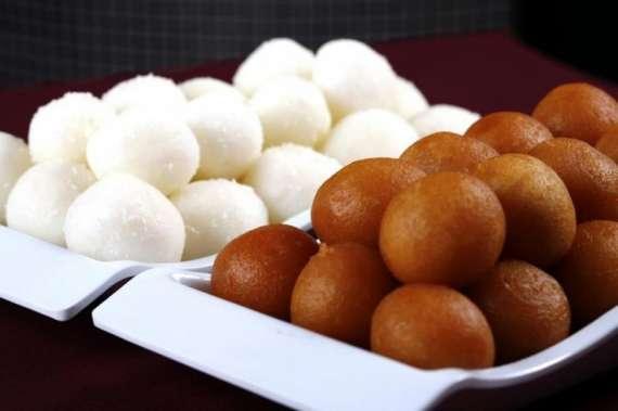 Gulab Jamun Special Recipe In Urdu