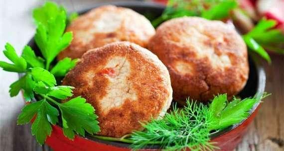 Khubani Chicken Recipe In Urdu