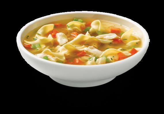 Matar Anda Aur Chicken Soup Recipe In Urdu