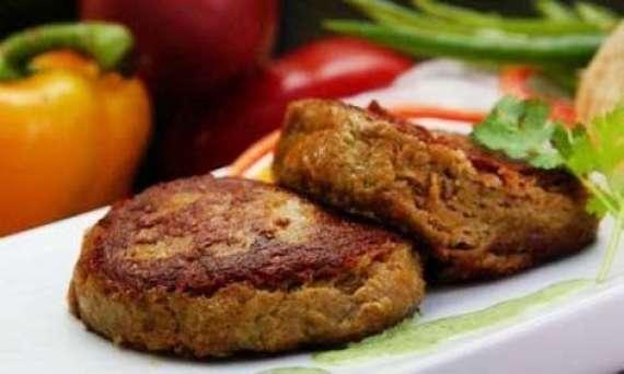 Makai Ke Kebab Recipe In Urdu