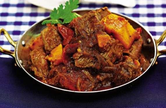Karara Gosht Recipe In Urdu