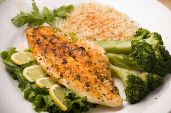 Fish Sweet And Sour  Recipe In Urdu