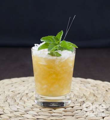 Mai Tai Ice Recipe In Urdu