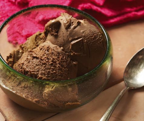 Mexican Mocha Cream Recipe In Urdu