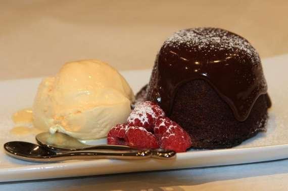 Vanilla Pudding Ice Cream Recipe In Urdu