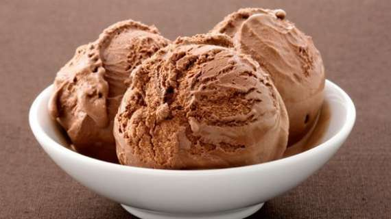 Ranch House Chocolate Ice Cream Recipe In Urdu