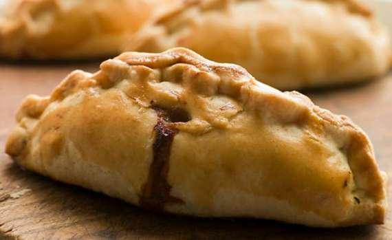 Meat Pie Recipe In Urdu