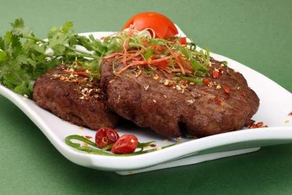 Peshawari Chapli Kabab Recipe In Urdu