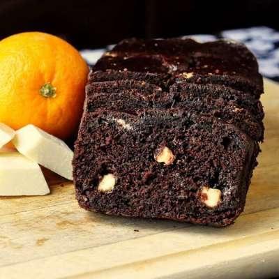 Malakoff Chocolate Recipe In Urdu