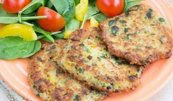 Potato Kabab Recipe In Urdu