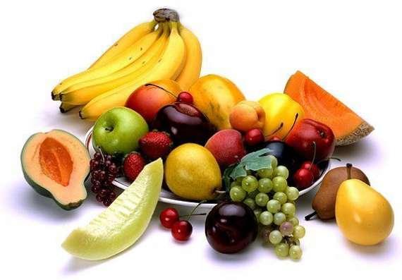 Mix Fruit Malba Recipe In Urdu
