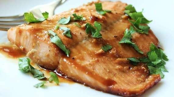Dhania Fish Recipe In Urdu