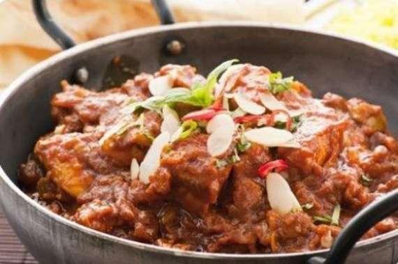 Panjut Cabbage Recipe In Urdu