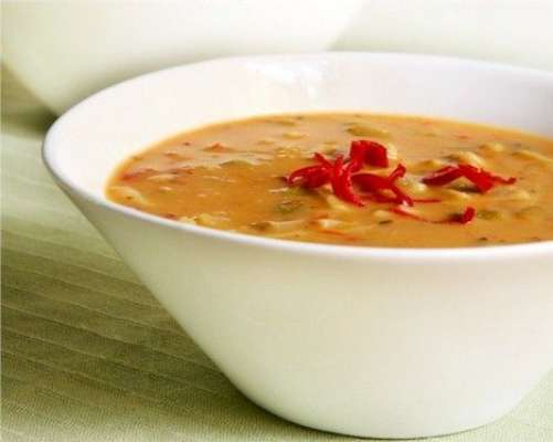 Do Daal Recipe In Urdu