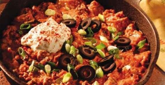Salan Noortan Recipe In Urdu