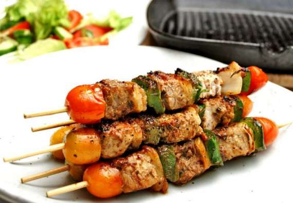 Dum Kabab Recipe In Urdu