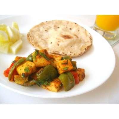 Jawar Roti Recipe In Urdu