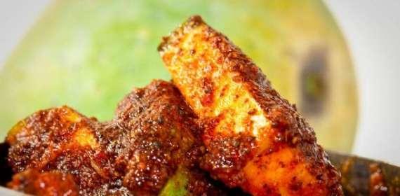Methi Dana Ki Kari Recipe In Urdu