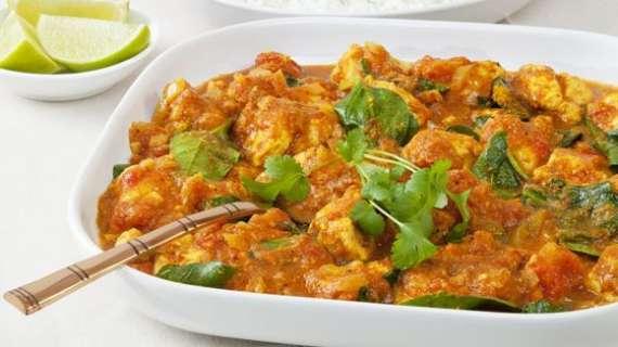 Baingan Aur Paneer Sauce Dish Recipe In Urdu