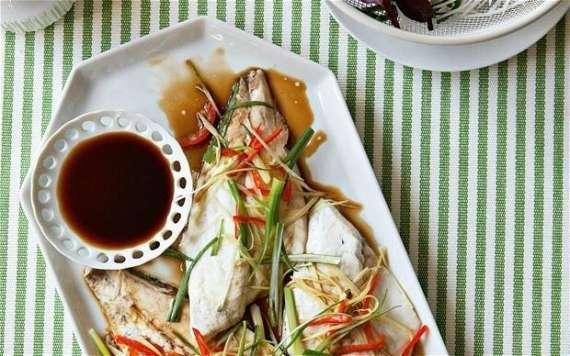 Fish And Onion Pie Recipe In Urdu