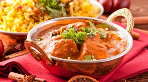 Chicken Rasedar (murgh) Recipe In Urdu