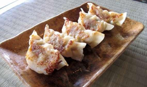 Dumpling Recipe In Urdu