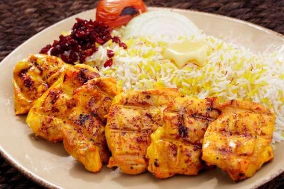 Karachi Bihari Kabab Recipe In Urdu