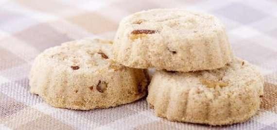 Suji Ke Biscuit Recipe In Urdu