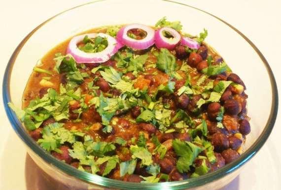 Keema Karamkalla Recipe In Urdu