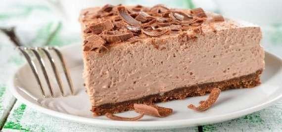 Chocolate Cake Recipe In Urdu Pakistan: Chocolate Cold Cake Recipe In Urdu