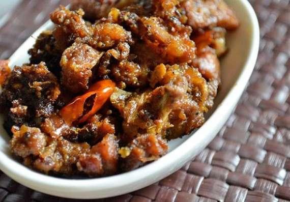King Fish Recipe In Urdu
