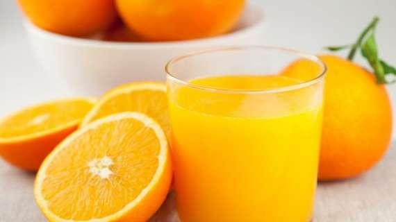 Orange Squash Recipe In Urdu