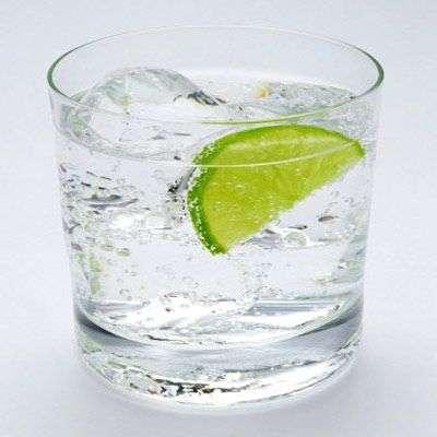 Lime Water Recipe In Urdu