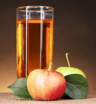 Apple Sharbat Recipe In Urdu