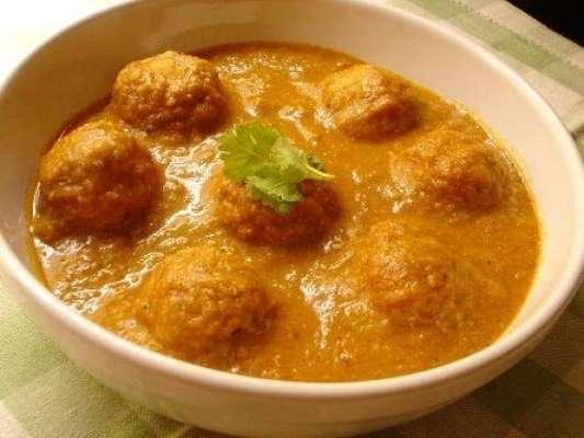 Adrak Kay Baray Recipe In Urdu