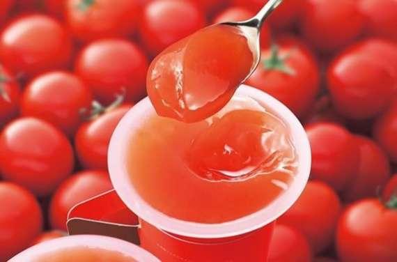Jelly Tamatar Recipe In Urdu