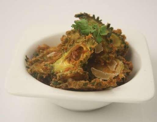 Aam Aur Karela Achar Recipe In Urdu