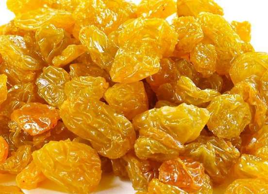Dry Fruit Achar Recipe In Urdu