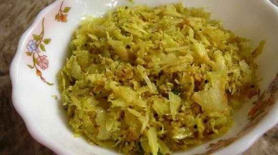 Sohanjna Ka Acha Recipe In Urdu
