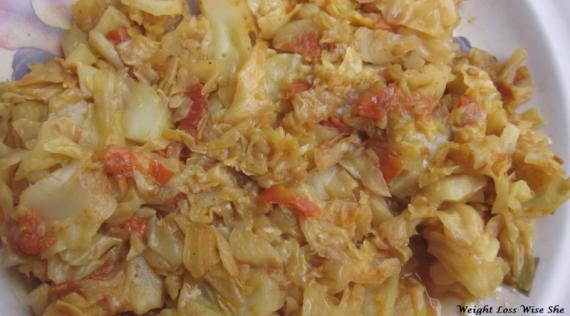 Achar Garlic Recipe In Urdu