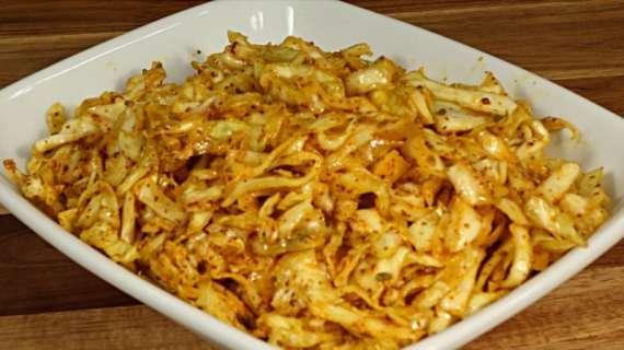 Achar Adrak Recipe In Urdu