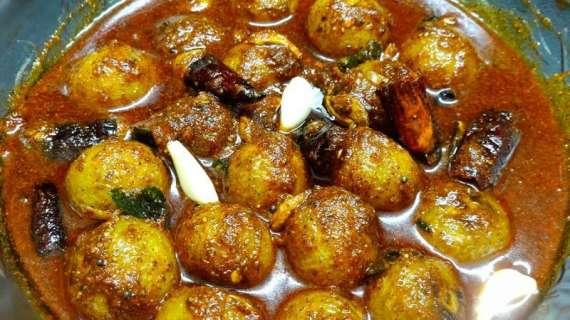 Amla Ka Achar  Recipe In Urdu