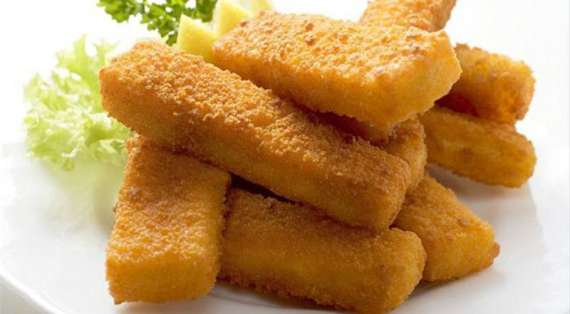 Chat Patti Fish Recipe In Urdu