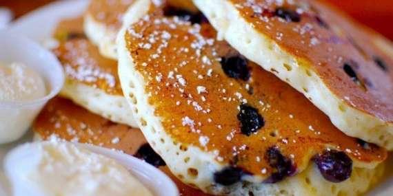 Makai Kay Pan Cake Recipe In Urdu