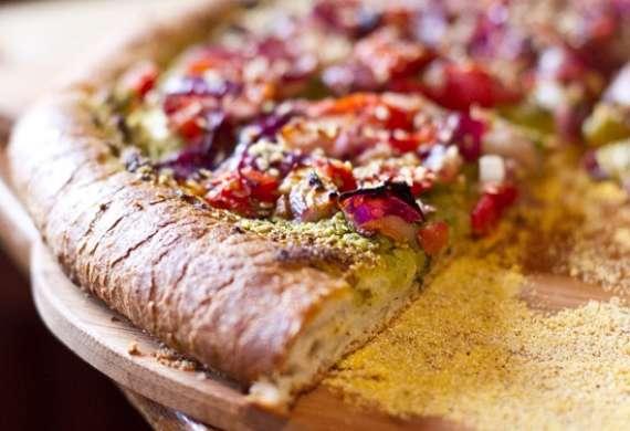 Tomato Bread Sticks Recipe In Urdu