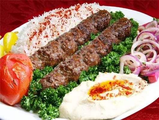 Fish And Veggie Kabab Recipe In Urdu