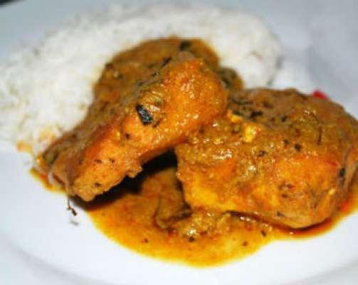 Tuna Fish Snacks Recipe In Urdu