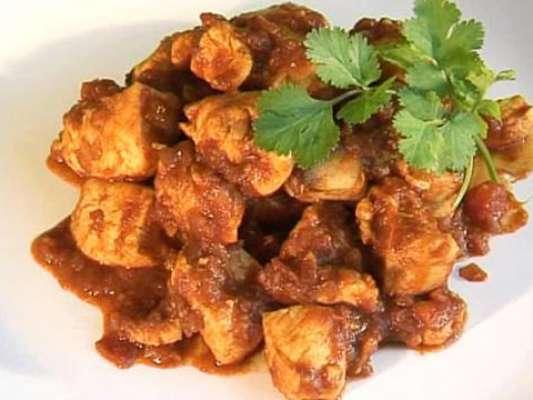 Chicken Kararey Recipe In Urdu
