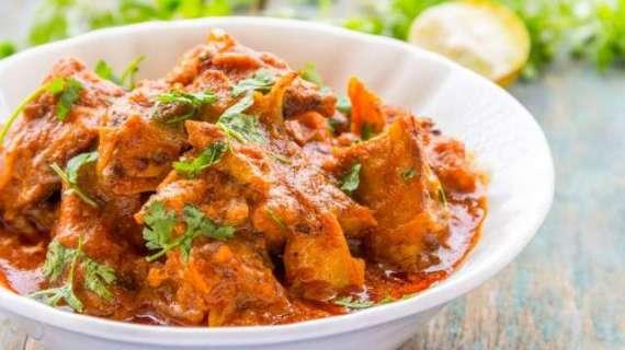 Chicken Masala Recipe In Urdu